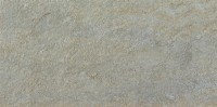 Bodenfliese Marazzi Multiquartz Out grey 30 x 60 cm