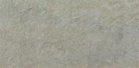Bodenfliese Marazzi Multiquartz Out grey 30 x 60 cm