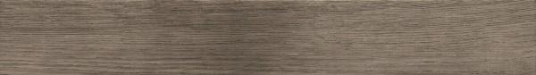 Bodenfliese Marazzi Treverkfusion grey 10 x 70 cm