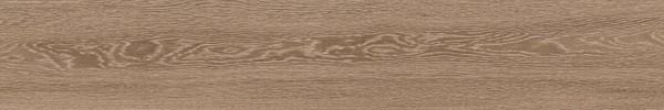 Bodenfliese Marazzi Treverkview rovere caramello 20 x 120 cm