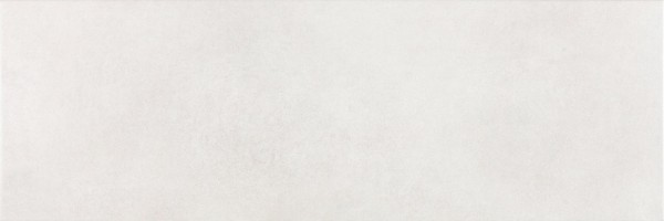 Wandfliese Pamesa Albion tortora 30 x 90 cm