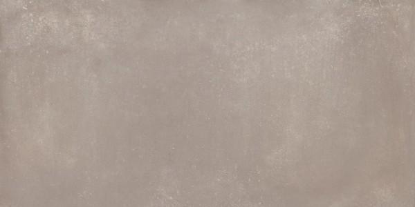Bodenfliese Cerdomus Chrome clay 50 x 100 cm