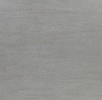 Bodenfliese Ermes Aurelia Kronos fumo lappato 60 x 60 cm