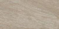 Bodenfliese Cerdomus Lefka maxi sand 40 x 80 cm