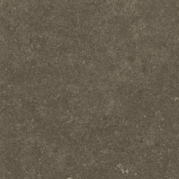 Bodenplatte Petit Granite Noir 60 x 60 x 2 cm