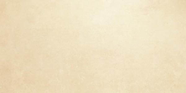 Bodenfliese Enmon Slim Metro beige 50 x 100 cm