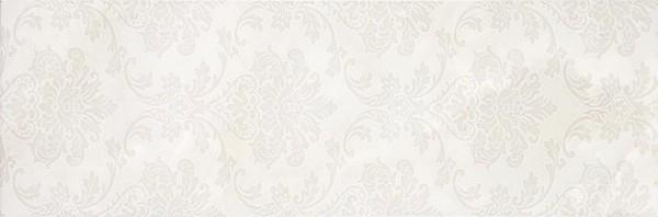 Dekorfliese Marazzi Marbleline onice 22 x 66,2 cm