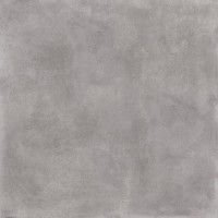 Bodenfliese Ascot City grigio matt 90 x 90 cm