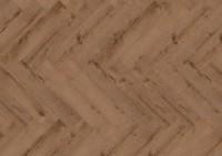 Klebe-Vinyl TerHürne Perform Eiche Washington 14,5 x 74,3 cm