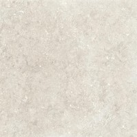 Bodenfliese Ascot Rue de.St Cloud blanc 59,5 x 59,5 cm