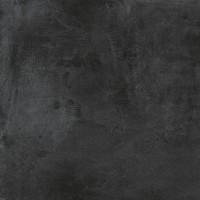 Bodenfliese Urban graphite 60 x 60 cm