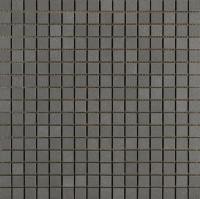 Mosaikfliese Marazzi Material blue grey 30 x 30 cm