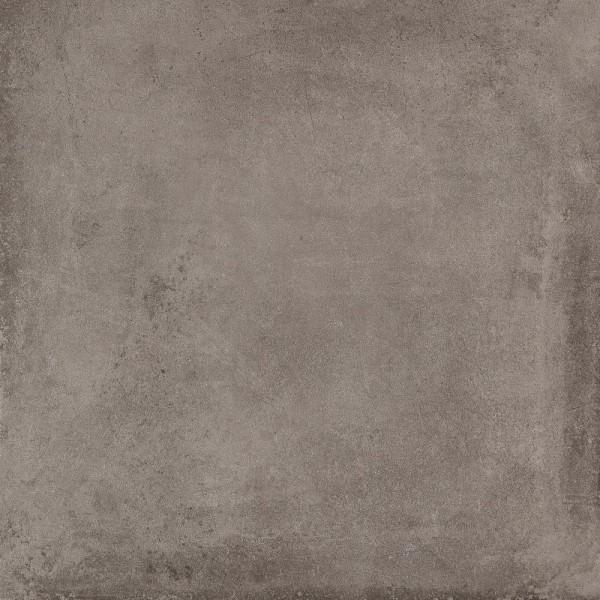 Bodenfliese Marazzi Clays lava 60 x 60 cm