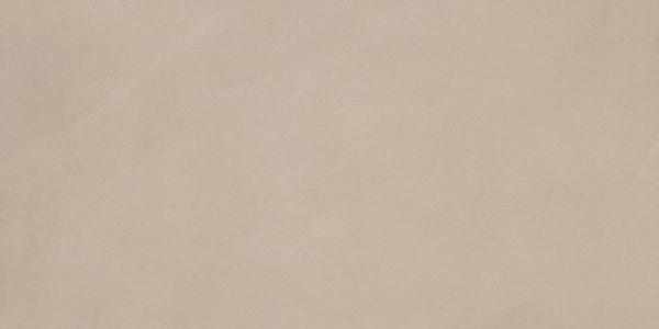 Bodenfliese Marazzi Block greige 30 x 60 cm