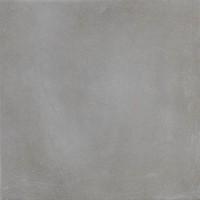 Bodenfliese Collexion Manufact grigio 61,5 x 61,5 cm
