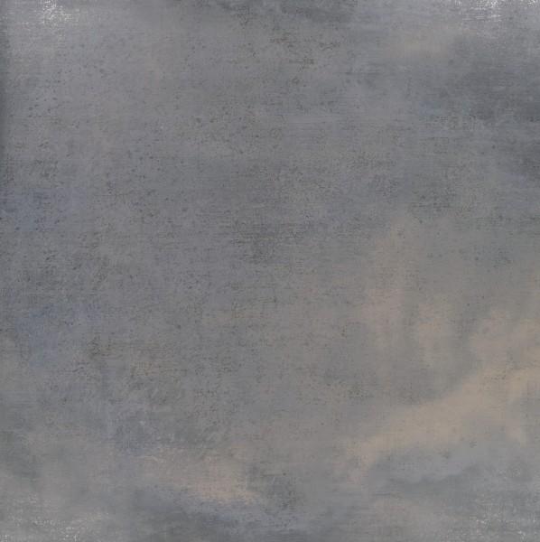 Bodenfliese Casa Infinita Leeds oxido 75 x 75 cm