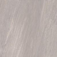 Bodenfliese Cerdomus Lefka smoke 60 x 60 cm