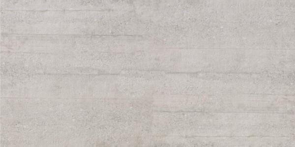 Bodenfliese Ascot Busker grey 45,5 x 91 cm