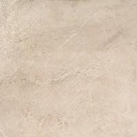 Bodenfliese Marazzi Blend cream 60 x 60 cm