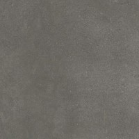Bodenfliese Villeroy & Boch Hudson volcano matt 60 x 60 cm