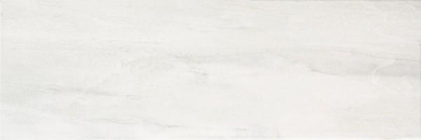 Wandfliese Villeroy & Boch Townhouse weiß 20 x 60 cm