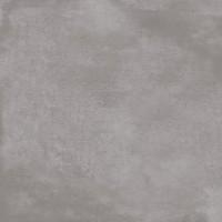 Bodenfliese Casa Infinita Leeds gris lappato 75 x 75 cm