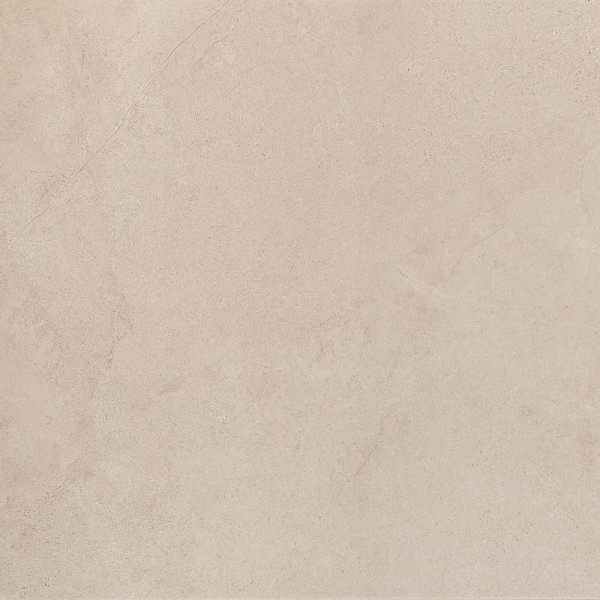 Bodenfliese Marazzi Mystone Kashmir bianco 60 x 60 cm