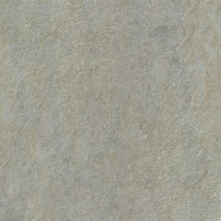 Bodenfliese Marazzi Multiquartz Out grey 60 x 60 cm