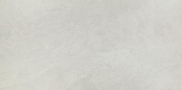Bodenfliese Ermes Aurelia Bahia grey matt 59,5 x 118,7 cm