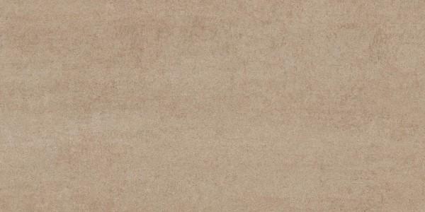 Bodenfliese Villeroy & Boch Lobby greige 30 x 60 cm