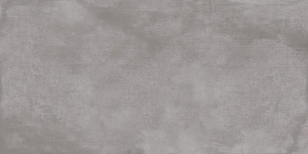 Bodenfliese Casa Infinita Leeds gris lappato 75 x 150 cm