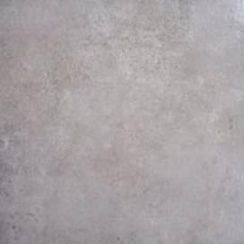 Bodenfliese Silver grau 34 x 34 cm
