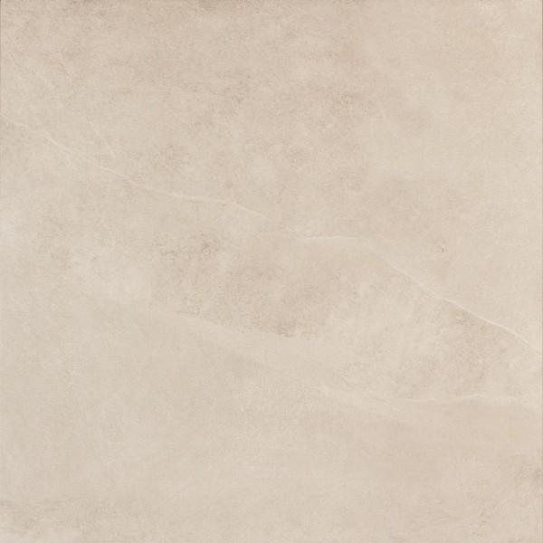 Bodenfliese Marazzi Mystone Ardesia bianco 75 x 75 cm