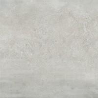 Bodenfliese Ascot Prowalk pearl 59,5 x 59,5 cm