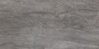 Bodenfliese Marazzi Mystone Pietra Italia grigio 60 x 120 cm