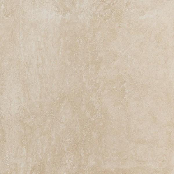 Bodenfliese Marazzi Mystone Pietra Italia beige 60 x 60 cm