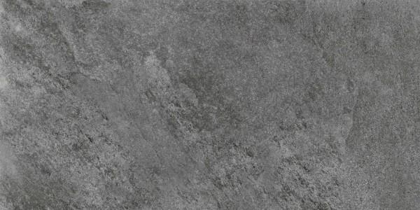 Bodenfliese Ermes Aurelia Bahia smoke poliert 59,5 x 118,7 cm