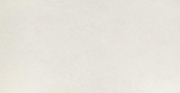 Bodenfliese Ermes Aurelia Bahia white matt 59,5 x 118,7 cm