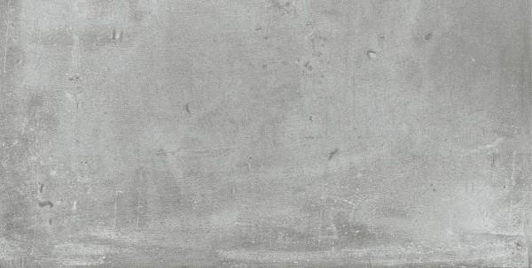 Bodenplatte Urban grey 60 x 120 x 2 cm