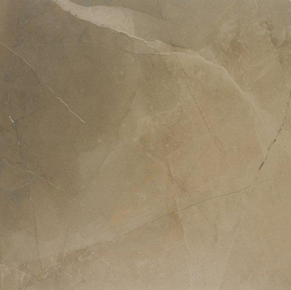 Bodenfliese Marazzi Evolutionmarble bronzo amani lux 58 x 58 cm