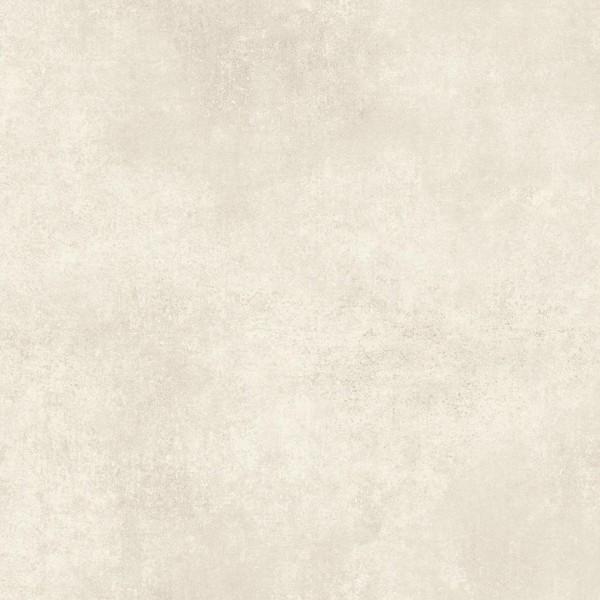 Bodenfliese Energie Ker Select bianco 90 x 90 cm