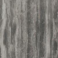 Bodenfliese Marazzi Grande Marble Look Brera grey 120 x 120 cm