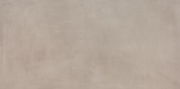 Bodenfliese Marazzi Block grey 60 x 120 cm