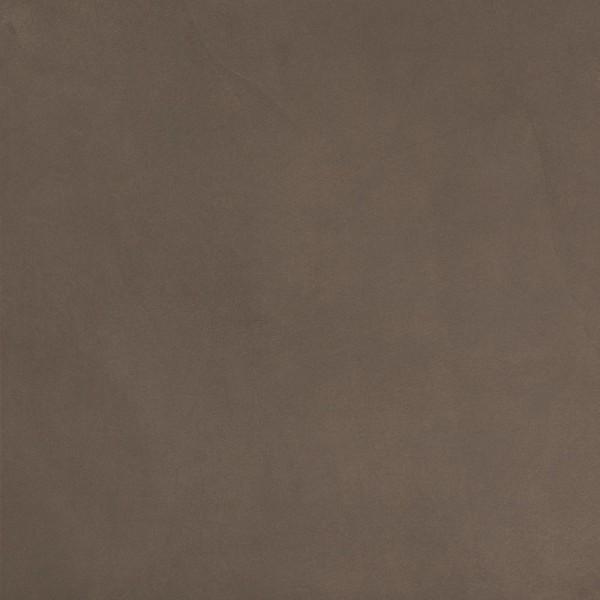 Bodenfliese Marazzi Block mocha 60 x 60 cm