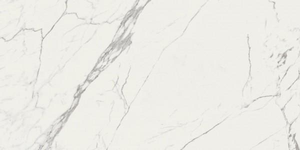 Bodenfliese Marazzi Grande Marble Look Statuario 120 x 240 cm