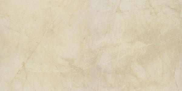 Bodenfliese Marazzi Evolutionmarble golden cream 60 x 120 cm