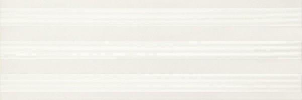 Dekorfliese Marazzi Marbleline righe calacatta 22 x 66,2 cm