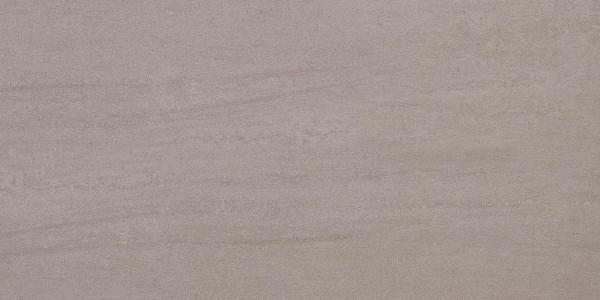 Bodenfliese Ermes Aurelia Kronos perla naturale 30 x 60 cm