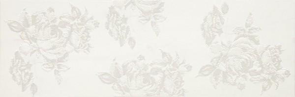 Dekorfliese Marazzi Marbleline rose calacatta 22 x 66,2 cm