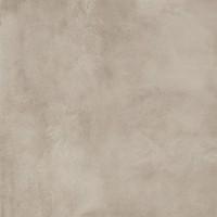 Bodenfliese Ascot City beige matt 90 x 90 cm